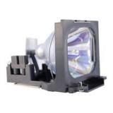 東芝TLP-380投影機燈泡適用TLP-381 / TLP-780 / TLP-780U / TLP-781