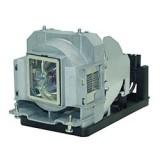 東芝TLP-LW14投影機燈泡適用TDP-TW355 / TDP-TW355U