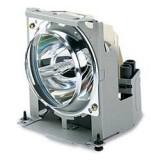 VIEWSONIC優派 RLC016投影機燈泡適用CINE1000 / PJ766D