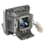 VIEWSONIC優派 RLC-055投影機燈泡適用PJD5352 / PJD5122 / PJD5211(2300lm) / PJD5152
