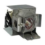 VIEWSONIC優派 RLC-070投影機燈泡適用PJD5126 / PJD6223 / PJD6353s