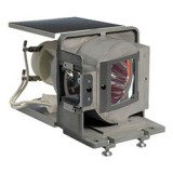 VIEWSONIC優派 RLC-072投影機燈泡適用PJD5113 / PJD5123 / PJD5133 / PJD5213 / PJD5223 / PJD5233