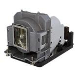 東芝TLP-LW13投影機燈泡適用TDP-T350 / TDP-TW350 / TDP-TW350U