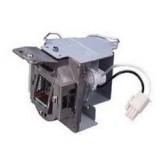 BenQ 5J.JCA05.001投影機專用燈泡 DW843UST / DX842UST / MW831UST / MX843UST...等型號適用