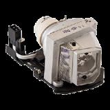 ACER MC.JGL11.001投影機燈泡 適用P1163 / X1163 / X1263...等型號