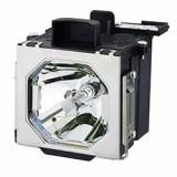 Sanyo三洋POA-LMP146投影機燈泡適用PLC-HF1000 / PLC-HF1000L