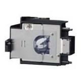 夏普Sharp N-D400LP投影機燈泡適用PG-D3750W / PG-D4010X / PG-D40W3D / PG-D45X3D