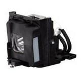 夏普Sharp AN-F212LP投影機燈泡適用PG-F262X / PG-F267X / PG-F312X