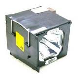 夏普Sharp AN-K12LP投影機燈泡適用XV-Z12000 / XV-Z12000U