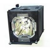夏普Sharp AN-K20LP投影機燈泡適用DT5000 / XV-20000 / XV-21000 / XV-Z20000 / XV-Z21000