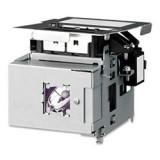 夏普Sharp AN-LX30LP投影機燈泡適用PG-LW3000 / PG-LW3500 / PG-LX3000 / PG-LX3500