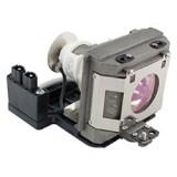 夏普Sharp AN-MB70LP投影機燈泡適用PG-MB70X / XG-MB70X
