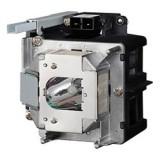 夏普Sharp AN-SV10LP投影機燈泡適用XG-SV100W / XG-SV200X