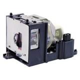 夏普Sharp AN-XR10L2投影機燈泡適用XR-10SL / XR-10XL / XR-11XCL / XV-Z3100