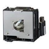 夏普Sharp AN-XR20L2投影機燈泡適用PG-MB65X / PG-MB66X / XG-MB56X / XG-MB67XL