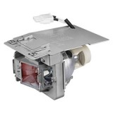 BenQ 5J.JEA05.001投影機專用燈泡 MH741高亮三坪機...等型號適用