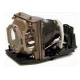 Optoma 奧圖碼BL-FP150C投影機燈泡 適用EP736 / EP737