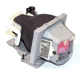 Optoma 奧圖碼BL-FP165A投影機燈泡 適用EW330 / EW330e / EX330 / TW330