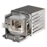 Optoma 奧圖碼BL-FP180F投影機燈泡 適用DS550 / DX550 / TS551 / TX551 ...等型號