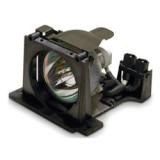 Optoma 奧圖碼BL-FP200A投影機燈泡 適用EP72H / EP738 / EP741 ...等型號