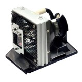 Optoma 奧圖碼BL-FP200B投影機燈泡 適用DV10 / DV10 Movietime ...等型號