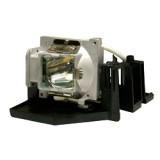 Optoma 奧圖碼BL-FP200D投影機燈泡 適用DX607 / EP771 / TX771...等型號