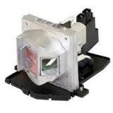 Optoma 奧圖碼BL-FP200E投影機燈泡 適用HD71 / HD710 ...等型號