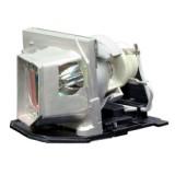Optoma 奧圖碼BL-FP200H投影機燈泡 適用ES529 / EW539 / EX539 / PRO160S / PRO260X / PRO360W ...等型號