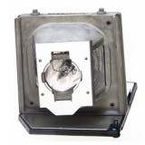 Optoma 奧圖碼BL-FP230A投影機燈泡 適用DX608 / EP747 / SP.83R01G001...等型號
