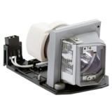Optoma 奧圖碼BL-FP230D投影機燈泡 適用EW615 / EX612 / EX615 / HD1081 / HD180 / HD20 ...等型號