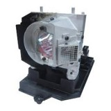 Optoma 奧圖碼BL-FP230G 投影機燈泡 適用TX565UT-3D...等型號