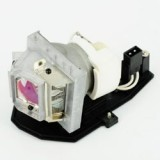 Optoma 奧圖碼BL-FP240C投影機燈泡 適用SP.8TU01GC01 / W306S / TX306ST...等型號
