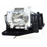 Optoma 奧圖碼BL-FP260A投影機燈泡 適用EP772 / EX772 / EzPro 772 / OPX3500 / TX775 ...等型號
