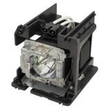 Optoma 奧圖碼BL-FP280C投影機燈泡 適用 HD86 / HD8600 / HD87...等型號