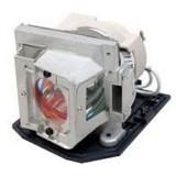 Optoma 奧圖碼BL-FP280D投影機燈泡 適用 TX762 / EX762 / SP.8FB01GC01...等型號