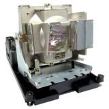 Optoma 奧圖碼BL-FP280E投影機燈泡 適用 EH1060i / EX779i / TH1060 / TX779...等型號