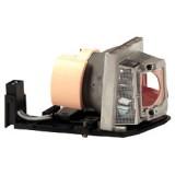 Optoma 奧圖碼BL-FP280H 投影機燈泡 適用 EX763 / W401 / X401...等型號