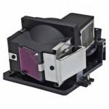 Optoma 奧圖碼BL-FS200C投影機燈泡 適用EP1691 / EP7155 / TW1692 / TX7155 / TX7156 ...等型號