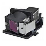 麗訊 VIVITEK 5811100235-S投影機燈泡 適用D326MX / D326WX...等型號