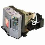 Optoma 奧圖碼BL-FS300A投影機燈泡 適用EP759 / SP.89601.001...等型號