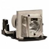 Optoma 奧圖碼BL-FS300C投影機燈泡 適用TH1060P / TX779P-3D...等型號