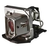Optoma 奧圖碼BL-FU185A投影機燈泡 適用DS216 / DS316 / DW318 / DX319 / DX619...等型號