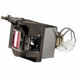 Optoma 奧圖碼BL-FU190C投影機燈泡 適用DS328 / DS330 / DS343 / DW343 / DX328...等型號