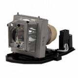 Optoma 奧圖碼BL-FU190D投影機燈泡 適用W303ST / W305ST / X305ST...等型號
