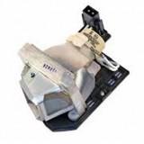 Optoma 奧圖碼BL-FU190E投影機燈泡 適用HD131Xe / HD131Xw / HD25e...等型號