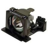 Optoma 奧圖碼BL-FU200B投影機燈泡 適用H30A / H31 / SP.81G01.001...等型號