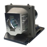 Optoma 奧圖碼BL-FU220A投影機燈泡 適用HD6800 / HD72 / HD72i / HD73 ...等型號