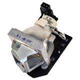 Optoma 奧圖碼BL-FU240A投影機燈泡 適用HD131X / HD25 / HD25-LV / HD2500 / HD30 ...等型號