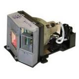 Optoma 奧圖碼BL-FU250C投影機燈泡 適用EP751 / EP758 / H57 ...等型號