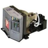 ACER EC.J1101.001投影機燈泡 適用PD723...等型號